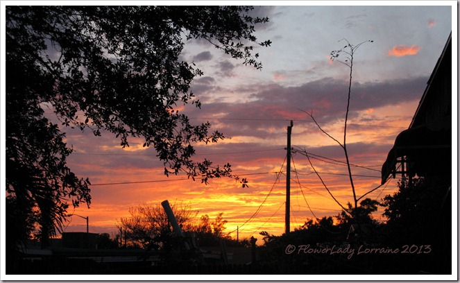 03-17-sunset2