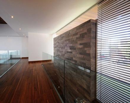 arquitectura-interior-interiorismo
