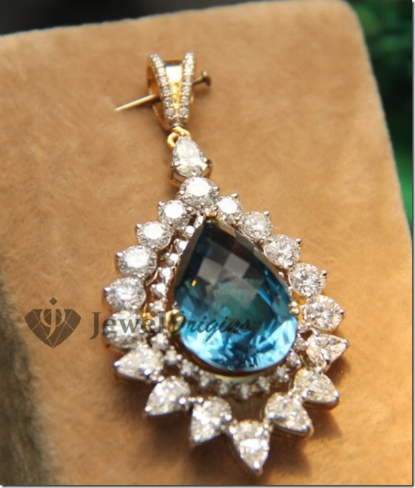 Diamond_Jewelery (3)