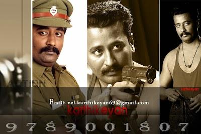 actor karthikeyan (22).jpg