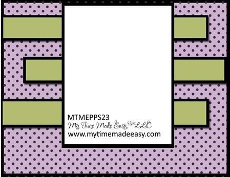 mtmepps23