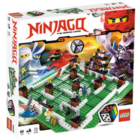 LEGO-Games-3856-NinjaGo-Temple-Toys-N-Bricks