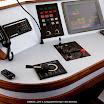 ADMIRAAL Jacht-& Scheepsbetimmeringen_MCS Bontekoe_stuurhut_41397802640075.jpg