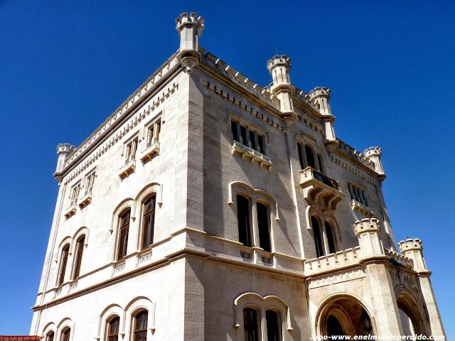 torre-del-castillo.JPG