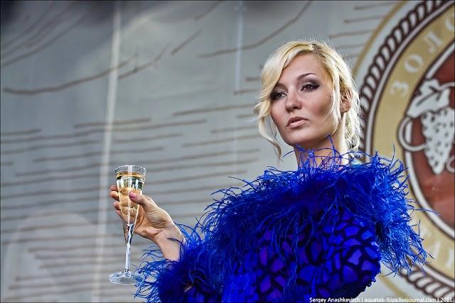 shampanimg023818.jpg