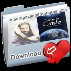 pasta_cartasdecristo
