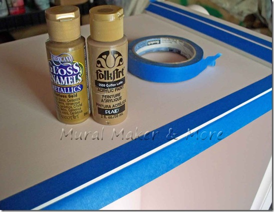 painted-dresser-4