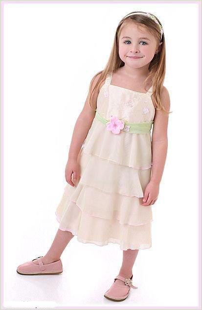 ارقى ملابس للاطفال 2014 - ازياء اطفال للعيد 2014 - اروع ملابس للاطفال 2014 img6eda07c9f3421682d663b3f0f0105c1c.jpg