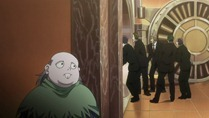 [HorribleSubs] Hunter X Hunter - 43 [720p].mkv_snapshot_08.43_[2012.08.11_21.32.06]