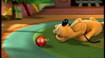 5-01 Pluto