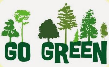 go_green2