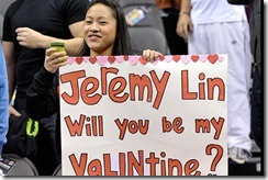 2-15-12-Jeremy-Lin-fan_full_600