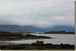 02.Isla de Skye