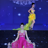 Miss-Vietnam-2010-top-20_08.jpg