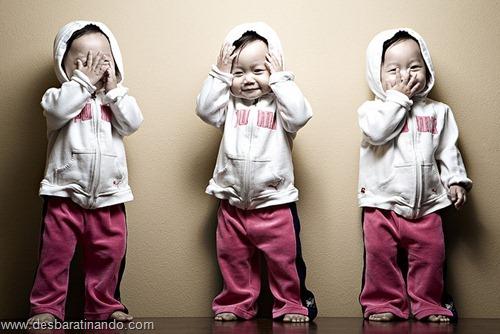 fotos criativas fofas criancas jason lee desbaratinando  (26)