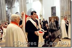 ©Dolores de Lara (94)