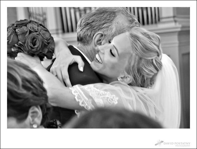 L&A Vjenčanje fotografije Vjenčanja slike Wedding photography Fotografie de nunta Fotograf profesionist de nunta Croatia weddings in Croatia (49)