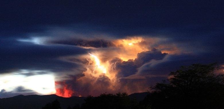 chile-volcano7