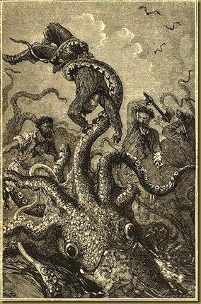 calamar gigante 3