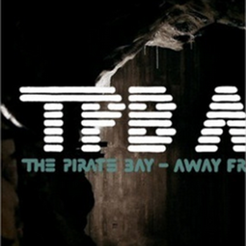 TPB AFK, ve el documental sobre The Pirate Bay