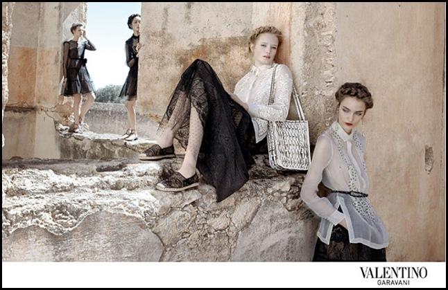 Valentino-Spring-2012-ad-5