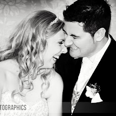 Tylney-Hall-Wedding-Photography-LJPhoto-la-(35).jpg