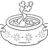 sopa-2.jpg