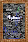 Uptown Shows of 2010 - 2011 is even crazier!