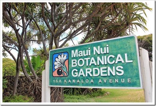 130718_MauiNuiBotanicalGardens_001