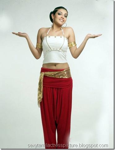 Actress Kajal Agarwal Photos09