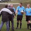 Gödöllői-EAC - Aszód FC 2014.03.02
