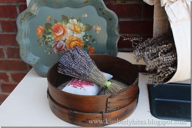 lavender_harvest