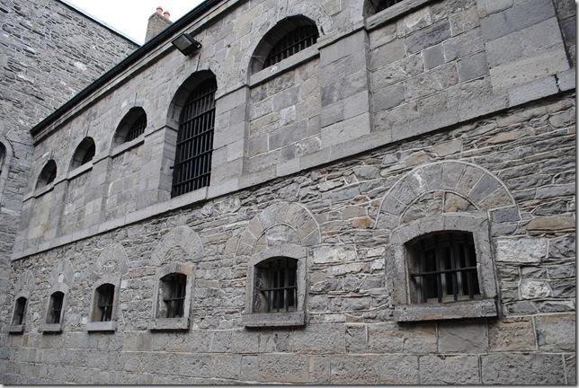 Kilmainham Gaol (24)