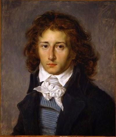 Gros, Antoine-Jean (3).jpg