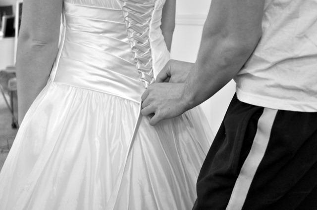 [wedding-manteo-0143.jpg]