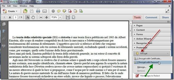 criptare-pdf