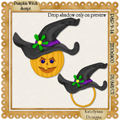 KD_PumpkinWitchScriptPreview