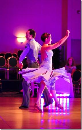 ballroom TN-4143