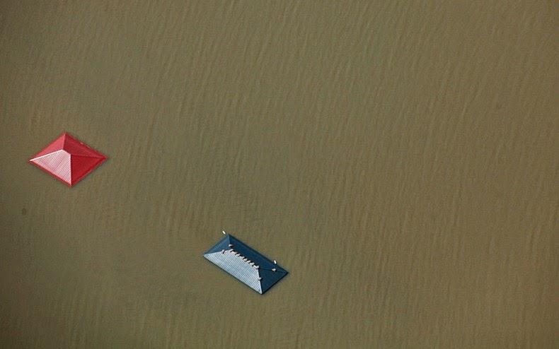 mississippi-flooding-3