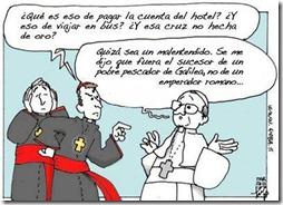 papa francisco 3 (1)