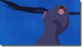 Bishoujo_Senshi_Sailor_Moon_Crystal_06_[1920x1080][hi10p-FLAC][FD5575D5].mkv_snapshot_19.16_[2015.01.08_16.55.20]