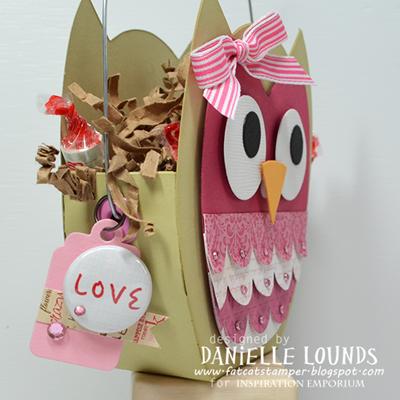 LoveOwlBoxes_E_DanielleLounds