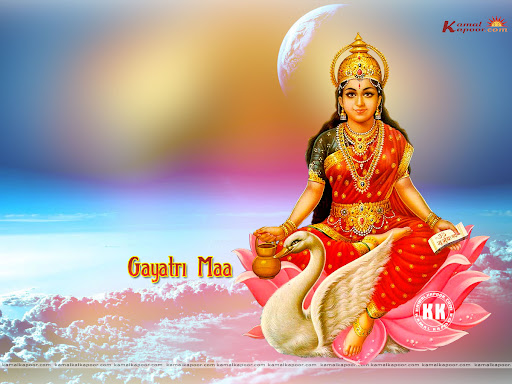 ... wallpapers of gayatri maa different gayatri maa wallpapers gayatri maa