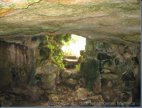Menorca 2014 048