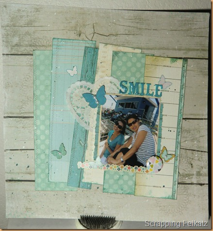 smilelayout 001