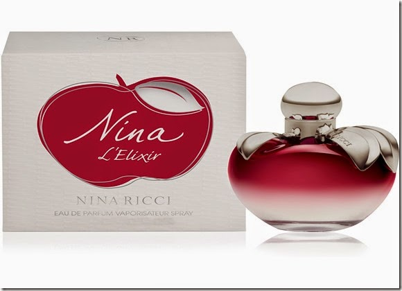 Nina-Ricci-Nina-L-Elixir-Woman-80ML