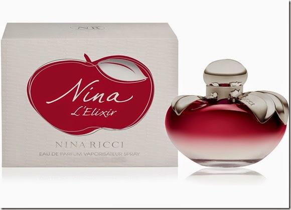 Nina-Ricci-Nina-L-Elixir-Woman-80ML
