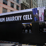 axe anarchy raid manila philippines (121).JPG