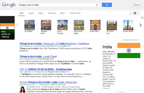 things to do in india   Google Search