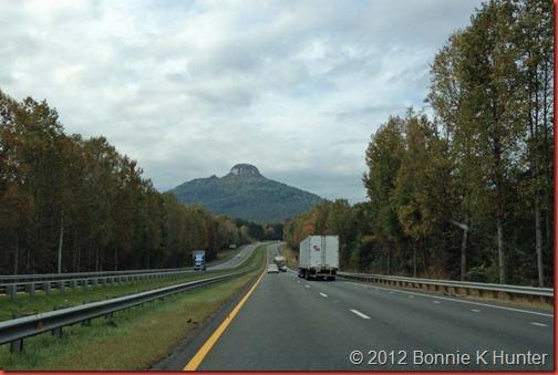 VA_Oct2012 061